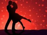История Дня святого Валентина – запутанная тайнами ушедших столетий