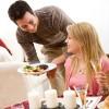 Составляем меню на День Святого Валентина – список вкусных рецептов