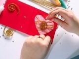 Подарки своими руками на День Святого Валентина – проявите фантазию