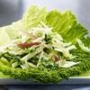 Салат из капусты с яблоками – рецепт для любимого