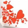 СМС поздравления с Днем Святого Валентина