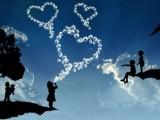 Статусы на День Святого Валентина