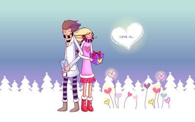 картинки на День Святого Валентина