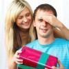 Что подарить на День Святого Валентина мужчине
