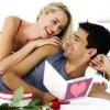 Как отметить День Святого Валентина – идеи для влюбленных пар
