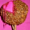 Кофейное дерево своими руками – подарок ко Дню Святого Валентина