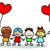 Сценарий на День Влюбленных – молодежная вечеринка «Свадебный переполох»