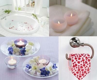 Как украсить дом на День Святого Валентина
